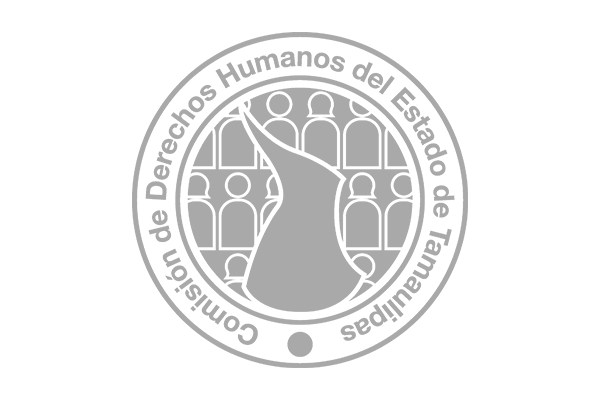 imagen logo gris