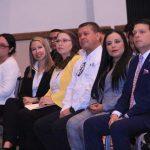 imagen Encuentro Universitario 2019