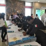 imagen curso Protección y Defensa de los Derechos de las Víctimas