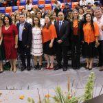 imagen conferencia Violencia Política contra las Mujeres