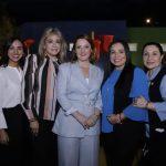 imagen Inauguración del primer Centro público escolarizado dedicado al autismo en México