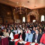 imagen Seminario Internacional de RELAF