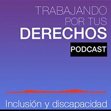 imagen Inclusión y discapacidad