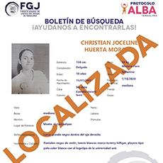 """Entrega de material denominado """"El derecho humano a la Salud de las Mujeres"""" en el municipio de El Mante"""