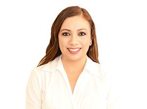imagen Tula Lic. Beatriz Antonia Eberle Villanueva