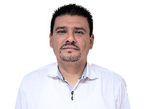 imagen Lic. Nestor Braulio Mendoza Amaya Asuntos Penitenciarios