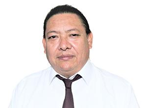 imagen Procedimientos Lic. Enrique Saldaña Soto