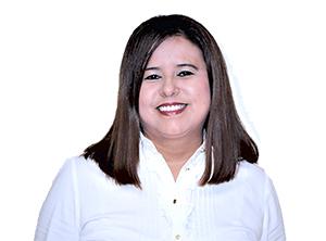 imagen Archivo y Correspondencia Lic. María Guadalupe Uriegas Ortiz