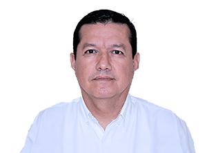 imagen Seguimiento de Recomendaciones Lic. Octavio César González Ledesma
