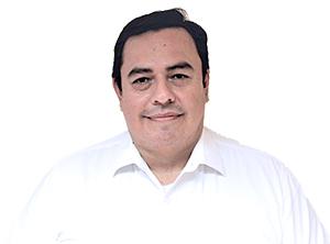 imagen Informática Lic. Rafael Márquez García