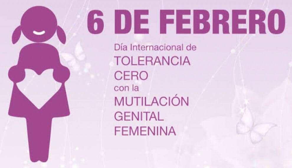 imagen Día Mundial de Concienciación sobre el Autismo