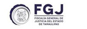 Logo FGJ