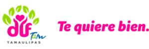 logo dif tamaulipas