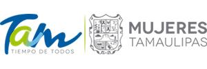 logo gob tamaulipas