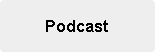 imagen boton podcast