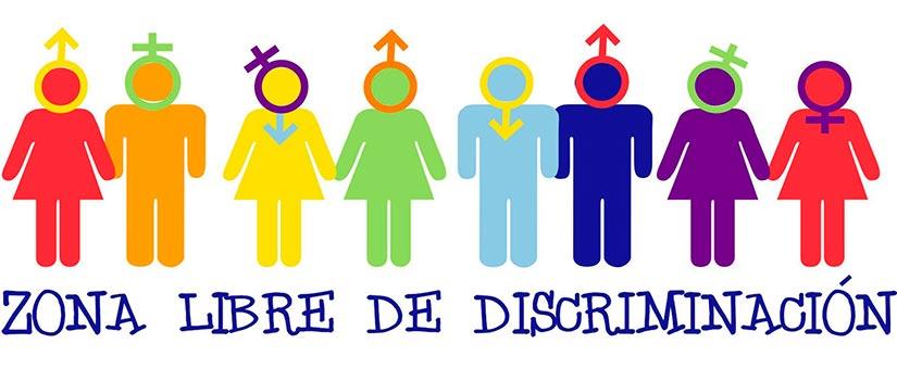 Dia Internacional de la Cero Discriminación