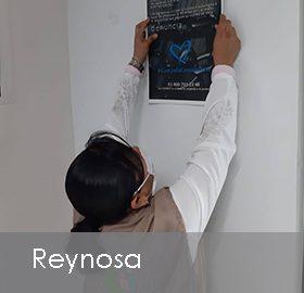 Galeria Reynosa Principal