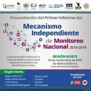Invitación_región_Norte