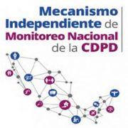 Mecanismo Independiente de Monitoreo Nacional de la CDPDCODHET